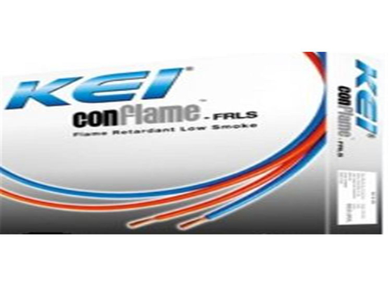 Dealers and Distributors of Cables, Wires, Switches, MCB, RCCB Online